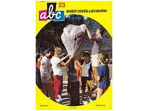 ABC ročník 31 číslo 23