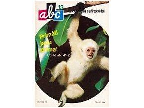 ABC ročník 32 číslo 13