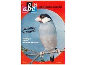 ABC ročník 32 číslo 14