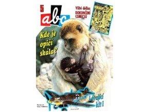 ABC ročník 37 číslo 05