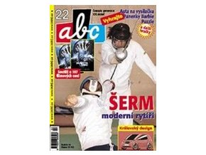 ABC ročník 46 číslo 22
