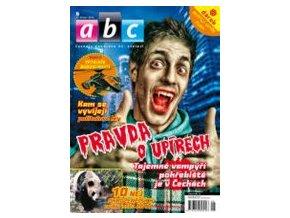 ABC ročník 55 číslo 06