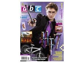 ABC ročník 55 číslo 23