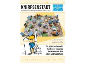 Dětské město (Knirpsenstadt)
