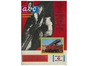 ABC ročník 18 číslo 06