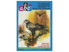 ABC ročník 24 číslo 18