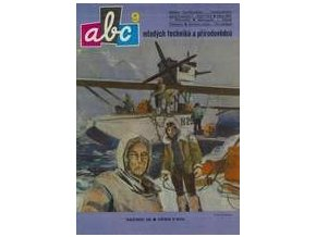ABC ročník 28 číslo 09
