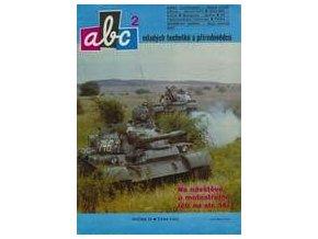 ABC ročník 29 číslo 02