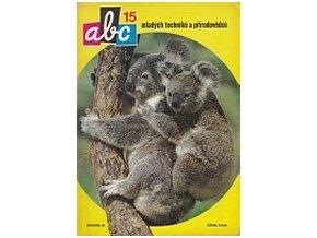 ABC ročník 31 číslo 15