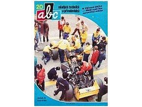 ABC ročník 34 číslo 20