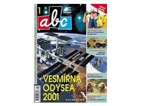 ABC ročník 46 číslo 01