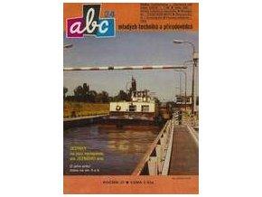 ABC ročník 27 číslo 24