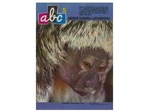 ABC ročník 29 číslo 05