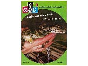 ABC ročník 32 číslo 09