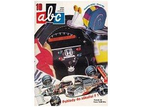 ABC ročník 36 číslo 10