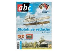 ABC ročník 48 číslo 25