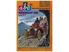 ABC ročník 22 číslo 10