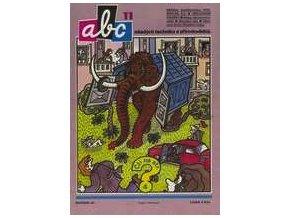 ABC ročník 22 číslo 11
