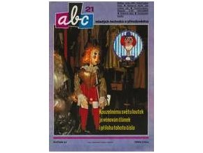 ABC ročník 22 číslo 21
