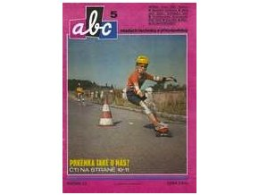 ABC ročník 23 číslo 05