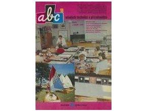 ABC ročník 25 číslo 18