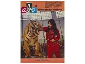 ABC ročník 25 číslo 20
