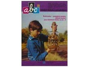 ABC ročník 25 číslo 23