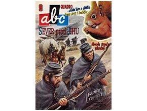 ABC ročník 38 číslo 09