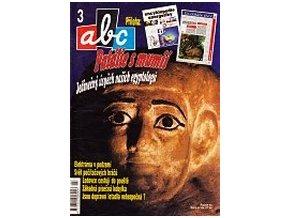 ABC ročník 43 číslo 03