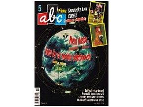 ABC ročník 43 číslo 05