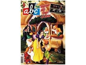 ABC ročník 43 číslo 09