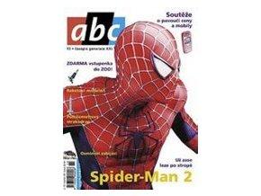 ABC ročník 49 číslo 15