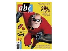 ABC ročník 49 číslo 24