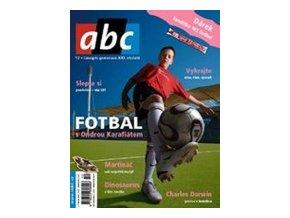 ABC ročník 51 číslo 12