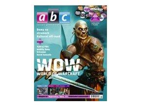 ABC ročník 52 číslo 20