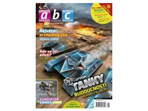 ABC ročník 55 číslo 02