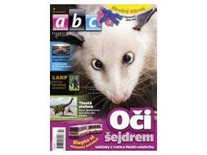 ABC ročník 56 číslo 07