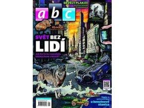 ABC ročník 58 číslo 01
