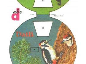 Datli