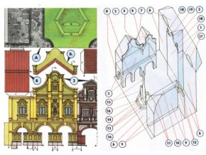 barokní sloh