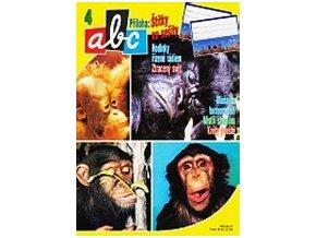 ABC ročník 41 číslo 04