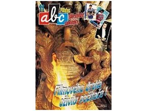 ABC ročník 41 číslo 11