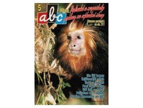 ABC ročník 42 číslo 05