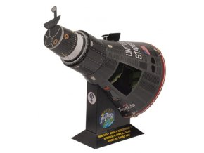"Mercury - Atlas 6 ""Friendship 7"""