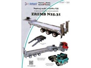 ZREMB N25.31