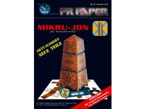 MIKRU-JON