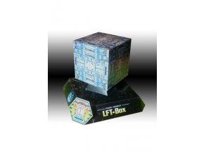 LFT-Box