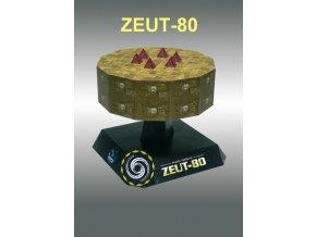 Zeut-80