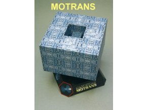 MOTRANS