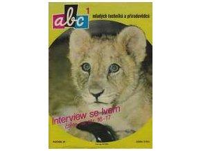 ABC ročník 30 číslo 01